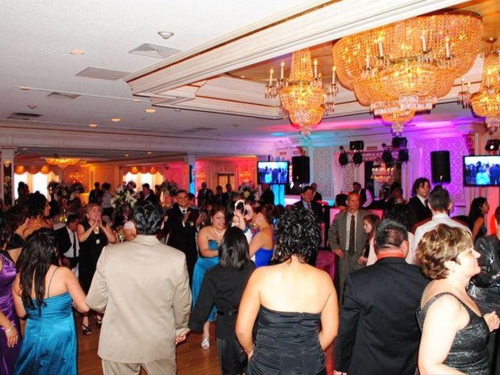 Tmx 1453425372751 2513242183748648500465047461n Woodbridge, NJ wedding dj