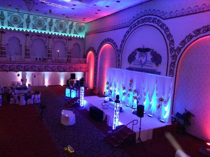 Tmx 1453425431261 Plat Woodbridge, NJ wedding dj