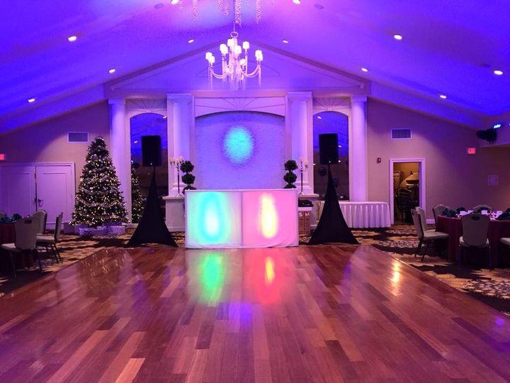 Tmx 1453425444022 Silver22 Woodbridge, NJ wedding dj