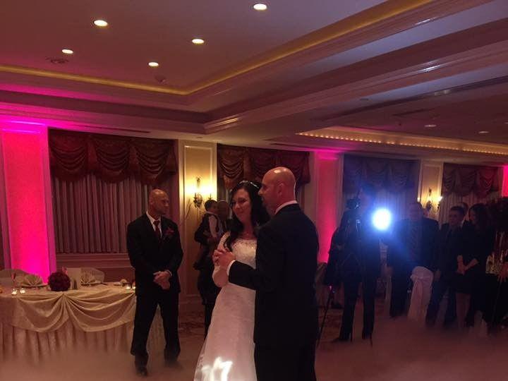Tmx 1477958659826 1490761512776286055913285096947021792861828n Woodbridge, NJ wedding dj
