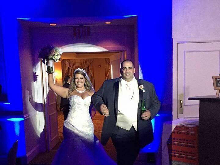 Tmx 1477958660134 14595536102076856861203376969222560833351066n Woodbridge, NJ wedding dj