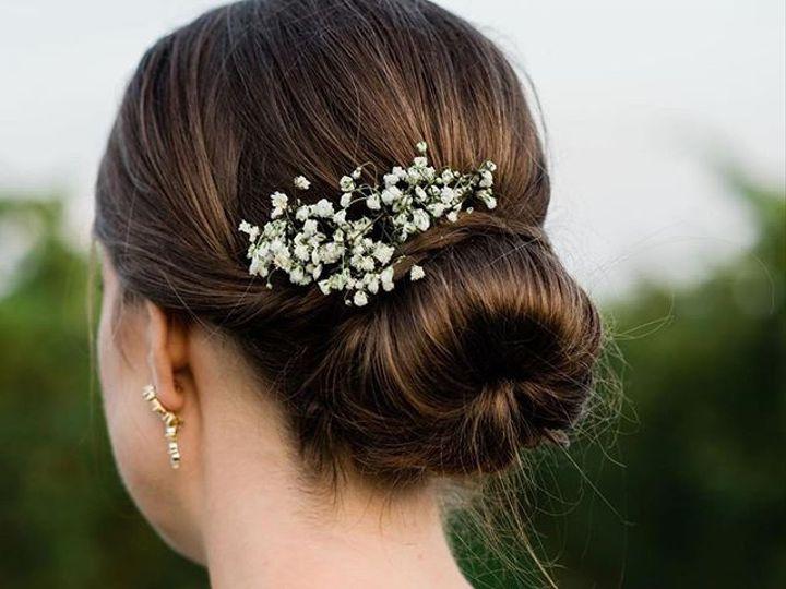 Tmx Bridal Insta 3 51 791602 159492636458382 Old Lyme wedding beauty