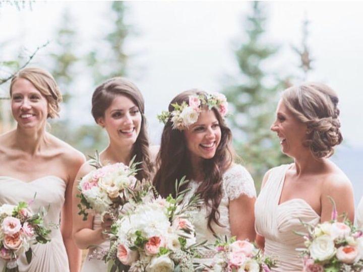Tmx Lc Screenshot 2 51 791602 159492636742824 Old Lyme wedding beauty