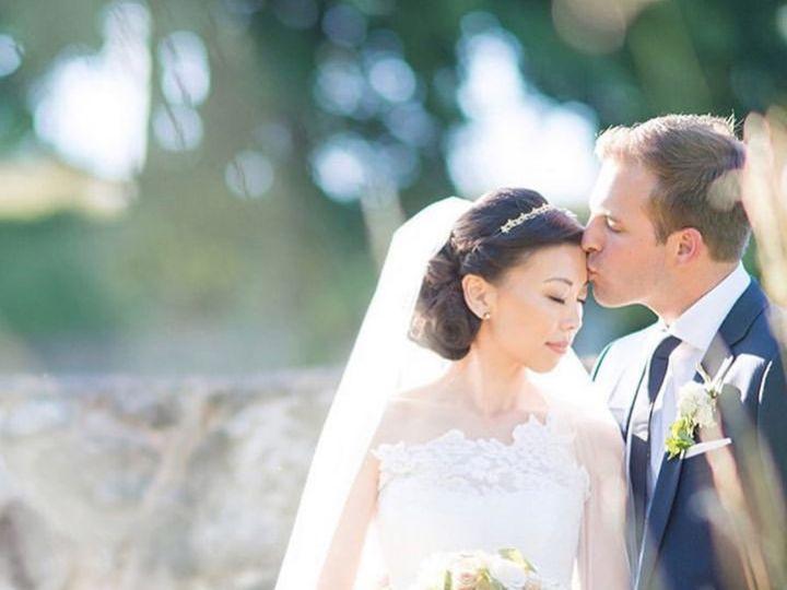 Tmx Lc Screenshot 51 791602 159492637749872 Old Lyme wedding beauty