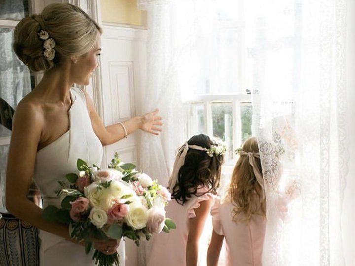 Tmx Lg 1 51 791602 159492638155082 Old Lyme wedding beauty