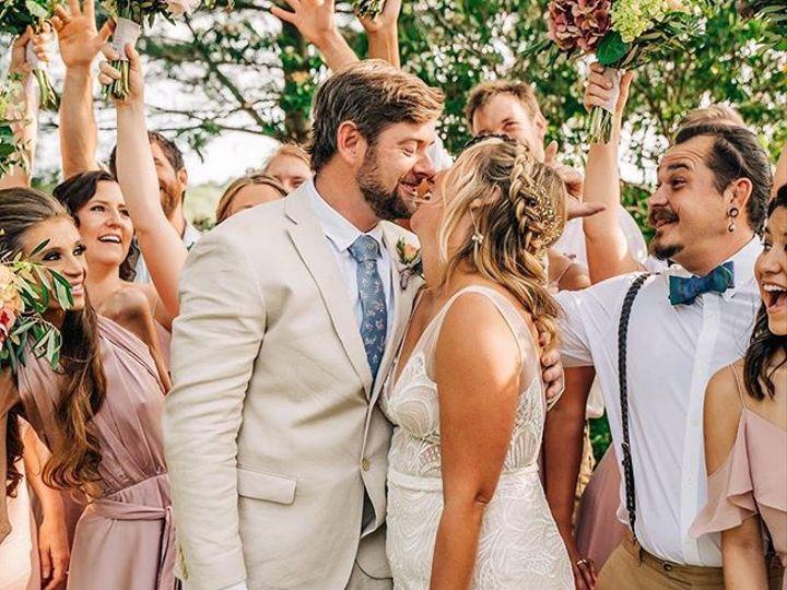 Tmx Spratt 2 51 791602 159492637266392 Old Lyme wedding beauty