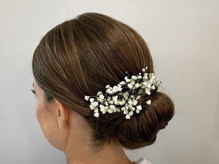 Tmx Ss 1 51 791602 159492638267069 Old Lyme wedding beauty