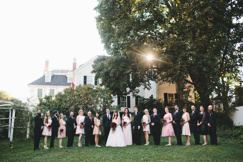 jj wedding1404