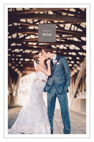 wedding photographer theknot2015 jakeanddannie