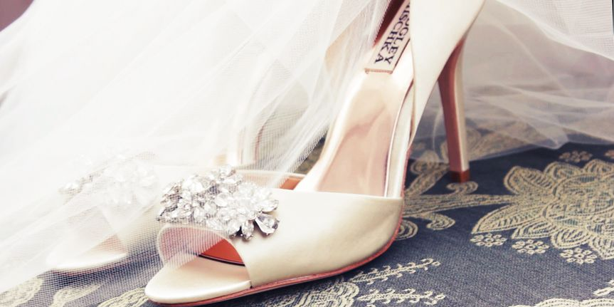 wedding snapshot 2 db shoes