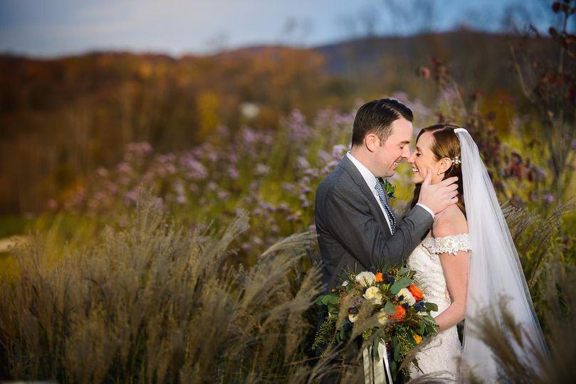 steimers wedding 2351 51 442602 1556836920