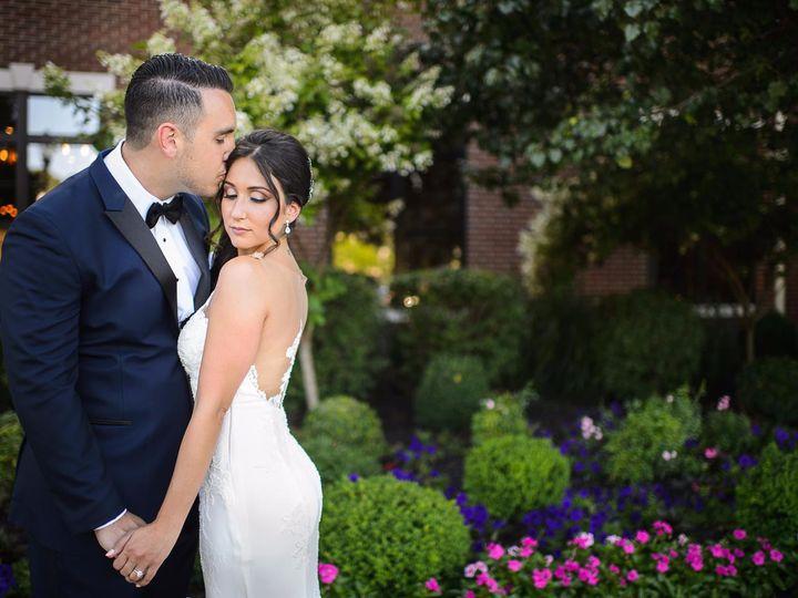 Tmx 2017 Cordero Wedding 1473 51 442602 1556836908 Warwick, NY wedding photography