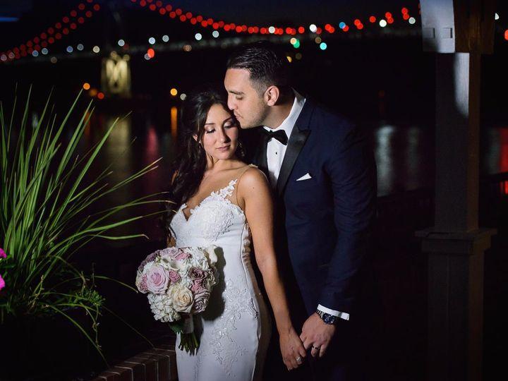 Tmx 2017 Cordero Wedding 3297 51 442602 1556836908 Warwick, NY wedding photography