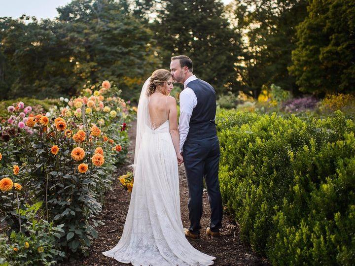 Tmx 2017 Diggle Wedding 2604 51 442602 1556836909 Warwick, NY wedding photography