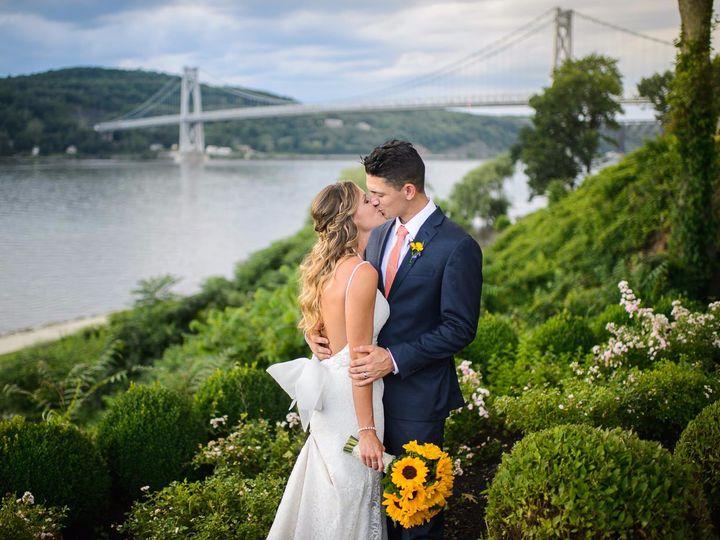 Tmx 2017 Gove Wedding 3129 51 442602 1556836909 Warwick, NY wedding photography