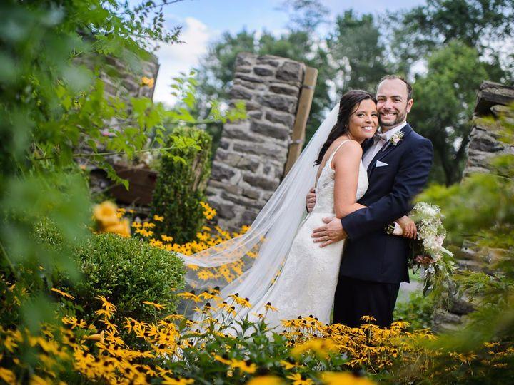 Tmx 2017 Isaacs Wedding 1825 51 442602 1556836909 Warwick, NY wedding photography
