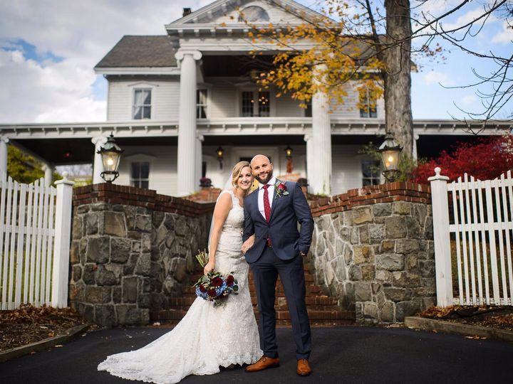 Tmx 2017 Matthews Wedding 1201 51 442602 1556836915 Warwick, NY wedding photography