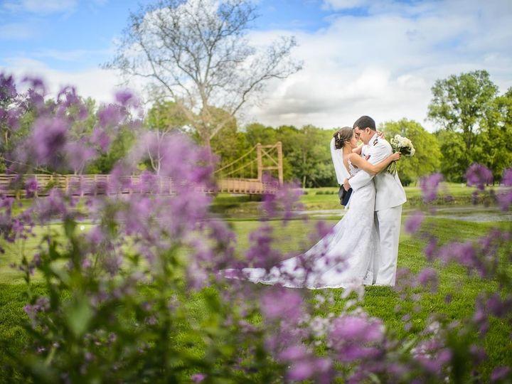 Tmx 2017 Mccormack Wedding 1797 51 442602 1556836914 Warwick, NY wedding photography