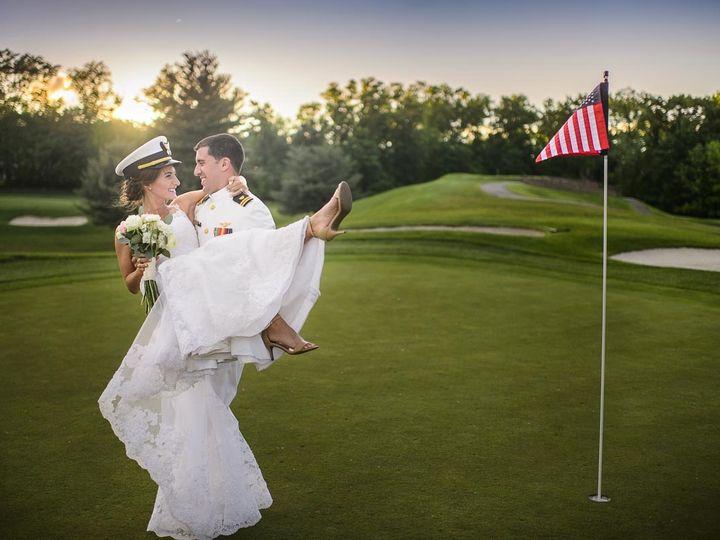 Tmx 2017 Mccormack Wedding 4063 51 442602 1556836913 Warwick, NY wedding photography