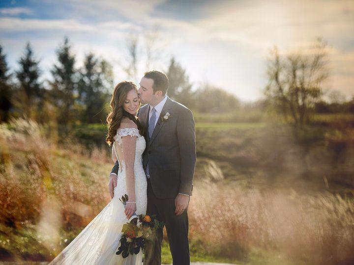 Tmx 2017 Steimers Wedding 1618 51 442602 1556836917 Warwick, NY wedding photography