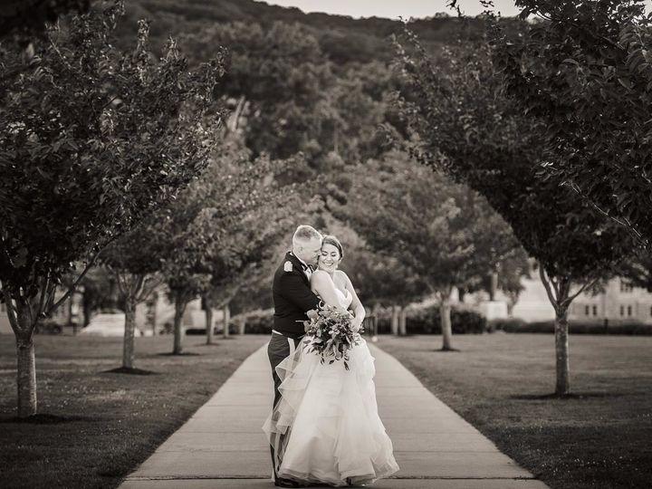 Tmx 2017 Zgonc Wedding 3145 51 442602 1556836916 Warwick, NY wedding photography