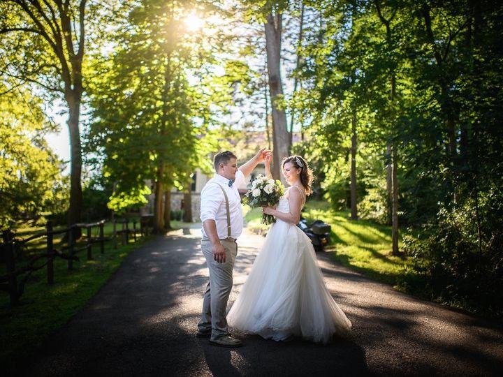 Tmx 2018 Adami Wedding 2304 51 442602 1556836917 Warwick, NY wedding photography