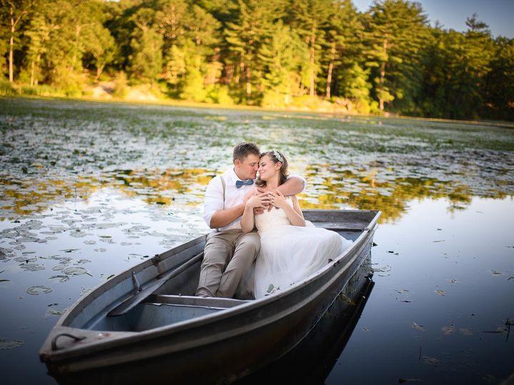 Tmx 2018 Adami Wedding 3226 51 442602 1556836923 Warwick, NY wedding photography