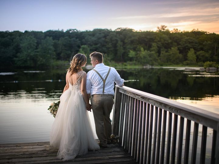 Tmx 2018 Adami Wedding 3256 51 442602 1556836924 Warwick, NY wedding photography