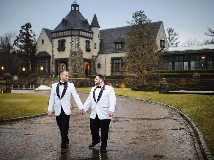 Tmx 2018 Agazzi Cowton Wedding 0942 51 442602 1556836922 Warwick, NY wedding photography