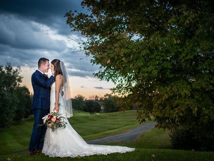 Tmx 2018 Besio Wedding 2522 51 442602 1556836923 Warwick, NY wedding photography