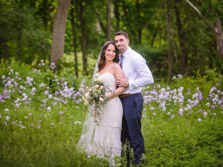 Tmx 2018 Brandofino Wedding 1435 51 442602 1556836923 Warwick, NY wedding photography