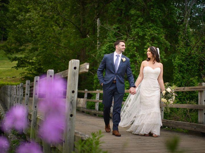 Tmx 2018 Brandofino Wedding 1524 51 442602 1556836926 Warwick, NY wedding photography