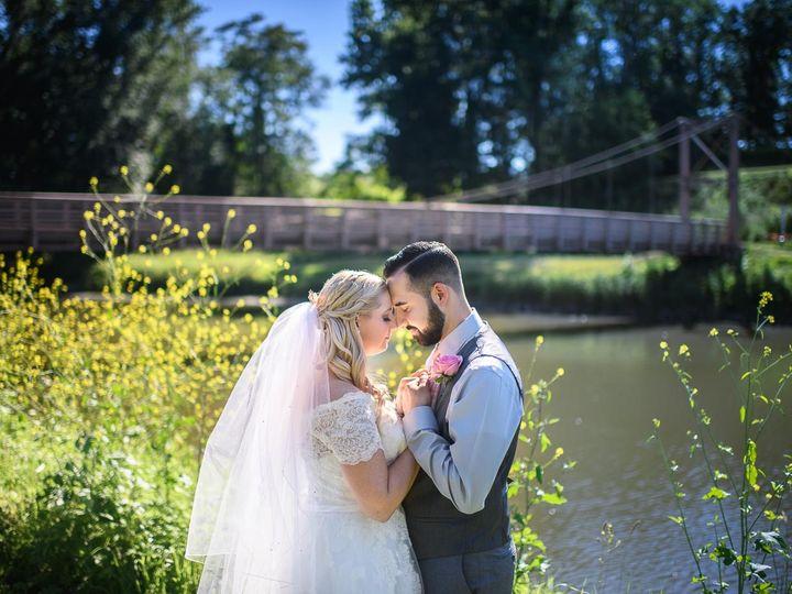 Tmx 2018 Bryan Wedding 1138 51 442602 1556836931 Warwick, NY wedding photography