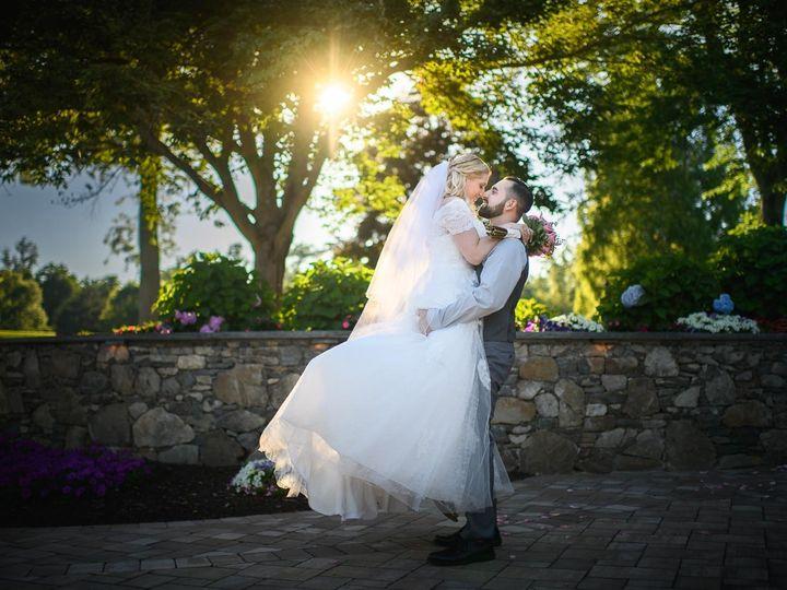 Tmx 2018 Bryan Wedding 2298 51 442602 1556836930 Warwick, NY wedding photography