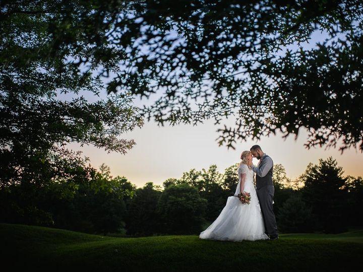 Tmx 2018 Bryan Wedding 3314 51 442602 1556836930 Warwick, NY wedding photography