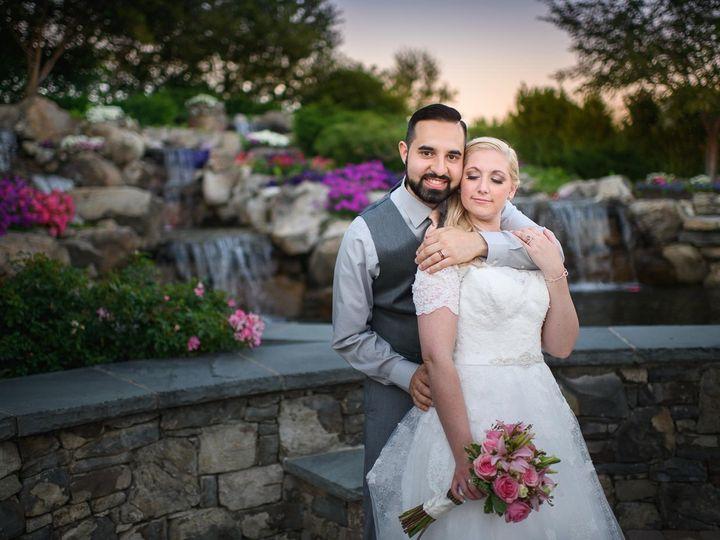 Tmx 2018 Bryan Wedding 3348 51 442602 1556836929 Warwick, NY wedding photography