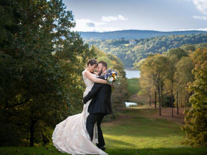 Tmx 2018 Burke Wedding 0884 51 442602 1556836931 Warwick, NY wedding photography