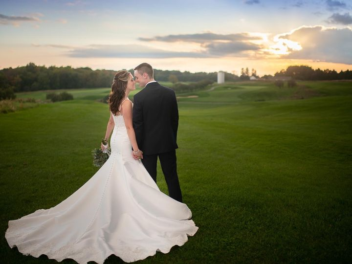 Tmx 2018 Connors Wedding 2558 51 442602 1556836934 Warwick, NY wedding photography