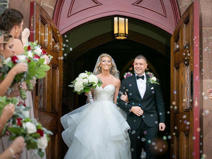 Tmx 2018 Graziano Wedding 1069 51 442602 1556836940 Warwick, NY wedding photography