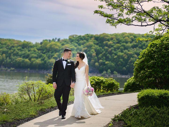 Tmx 2018 Landesberg Wedding 0562 51 442602 1556836934 Warwick, NY wedding photography