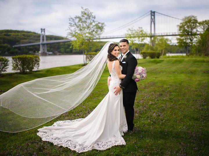 Tmx 2018 Landesberg Wedding 1101 51 442602 1556836937 Warwick, NY wedding photography