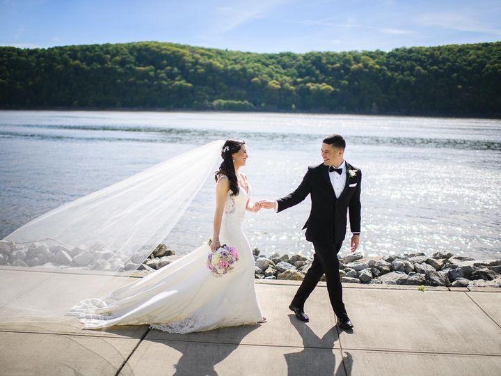 Tmx 2018 Landesberg Wedding 1266 51 442602 1556836939 Warwick, NY wedding photography