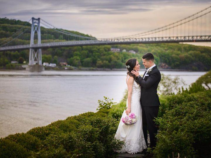 Tmx 2018 Landesberg Wedding 2080 51 442602 1556836946 Warwick, NY wedding photography