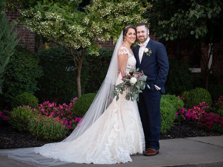 Tmx 2018 Liccion Wedding 1183 51 442602 1556836939 Warwick, NY wedding photography