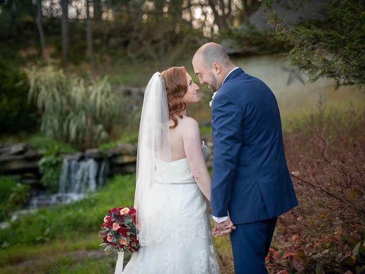Tmx 2018 Malloy Wedding 2401 51 442602 1556836941 Warwick, NY wedding photography
