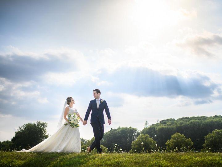 Tmx 2018 Mangan Wedding 1861 51 442602 1556836948 Warwick, NY wedding photography