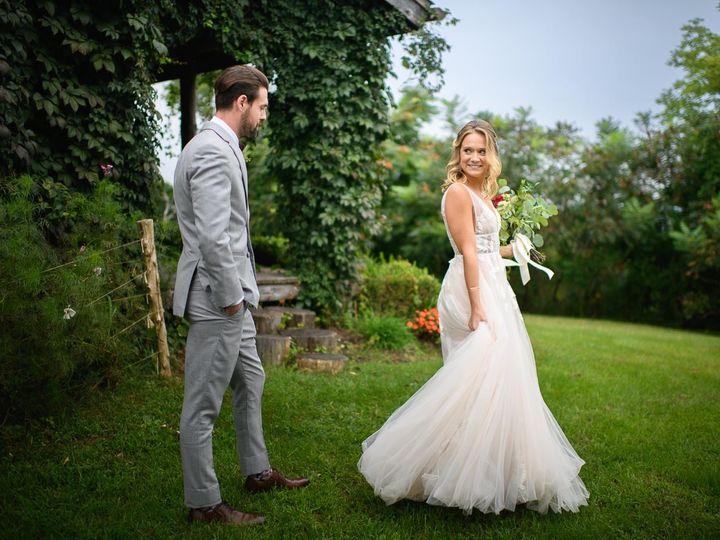 Tmx 2018 Marchini Wedding 0469 51 442602 1556836949 Warwick, NY wedding photography