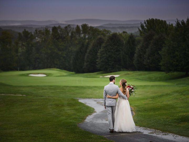 Tmx 2018 Marchini Wedding 2689 51 442602 1556836946 Warwick, NY wedding photography