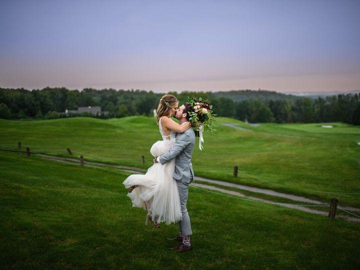 Tmx 2018 Marchini Wedding 2775 51 442602 1556836946 Warwick, NY wedding photography