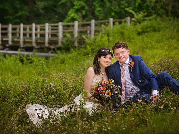 Tmx 2018 Mccann Wedding 1534 51 442602 1556836949 Warwick, NY wedding photography